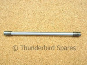 Pushrod, Triumph T140/TR7, 1973-1987, 71-3330, UK Made
